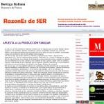 Microsoft Word - Resumen de Prensa Bottega.doc